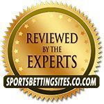 Fast deposits and withdrawals are the sign of a safe and serious sportsbook! Trust your funds only to regulated companies! America Online, Golden Rules, Sun Tzu, Knowledge Is Power, Sports Betting, Trust Yourself, Nfl, Track, Study