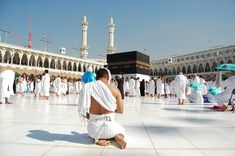 """When faced with a paradox, it's easy to lose hope. Circumstances may seem so inextricably entangled that it appears there's no way to sort matters out. Indeed, it's the kind of situation where it seems like only divine intervention can help. Find out more by reading """"'A Sinner in Mecca' seeks to unravel an entangled paradox."""" #BrentMarchant #ASinnerinMecca #ParvezSharma #consciouscreation #movies #film #hajj #SaudiArabia #gayMuslim Mecca Hajj, Pilgrimage To Mecca, Famous Atheists, Mekkah, May We All, Skate Park, Filmmaking, Muslim, Documentaries"""