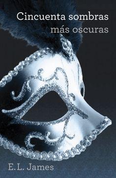 CINCUENTA SOMBRAS MAS OSCURAS www.TangoJuntos.com