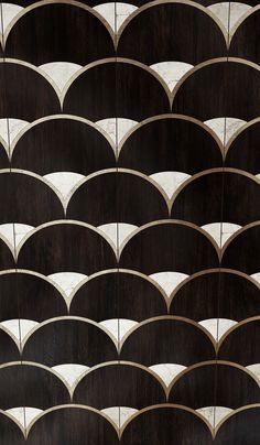 Floor designed by Egor Bondarenko & Avenir Project. Looking for manufacturer... )