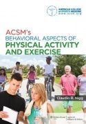 Description: This practical text provides the theoretical foundation of behavior change and then offers specific strategies, tools, and methods you can use to motivate and inspire your clients to be active, exercise, and stay healthy.