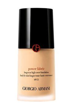 Best makeup products ever: Best makeup brands & products - Tatler