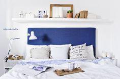 white bedroom oldwood tray  marine