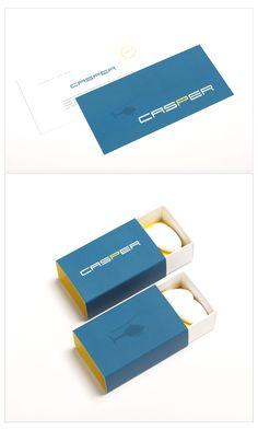 Geboortekaartjes & doopsuiker voor Casper! http://www.teatrodicarta.com