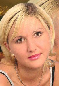 Linda Mark