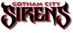 Gotham City Sirens: i fanta-casting di Megan Fox e Evan Rachel Woods per Poison Ivy
