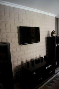 3D Wall Panels-Cubes Design 3D falpanelek,falburkolatok webshop:  http://www.szonyeg-bolt.hu/termekeink/falpanelek-wallart-3d-falpanelek-15364/15364/ Kerma Design