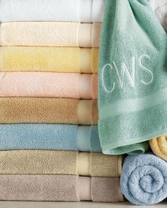 Charisma Bath Towels Interesting Novel Fashion Best 100 Dollars Pattern Bath Towels  Patterned Bath Decorating Design