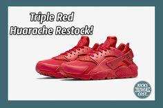 8adebaa396e8 Nike Air Huarache