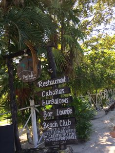So many amazing bars and restaurants to choose from in Tulum, Mexico!  http://destination-tulum.com/