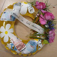www.pusteblume-jena.de geldgeschenke flge1.jpg