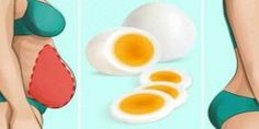 You should also be familiar with the fact that eggs contain vitamins, minerals, good fats, high-quality proteins and a lot of nutrients. One egg is ....