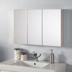 http://www.bebarang.com/stylish-porthole-medicine-cabinet/?preview=true Stylish Porthole Medicine Cabinet : Stainless Steel Medicine Cabinet Porthole Medicine Cabinet