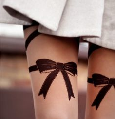 cute tights