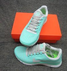 #WholesaleShoesHub  #COM     Hot Nike Womens Shoes Free Run 3 0 V4 Running | eBay
