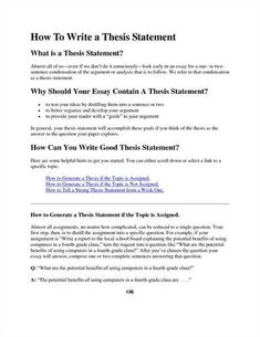 Motivation letter scholarships pinterest motivation letter how to write a good thesis statement for an essay thecheapjerseys Image collections