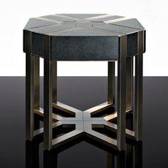 Tables | Blainey North