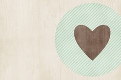 Free Project Life Valentine's Cards