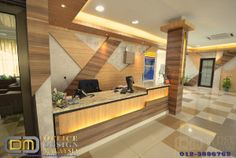 http://officedesignmalaysia.com.my/wp-content/uploads/2015/10/fama-johor-10-300x202.jpg