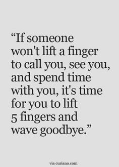 Depressing Quotes 365 Depression Quotes and Sayings About Depression 94