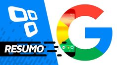 Resumo do evento da Google: Pixel, Daydream, Wifi, Chromecast Ultra, Hom...