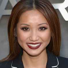 Then and Now: Disney channel stars Brenda Song, Disney Channel Stars, Disney Stars, London Tipton, Barbara Mori, Charissa Thompson, Danielle Bradbery, Bernadette Peters, People