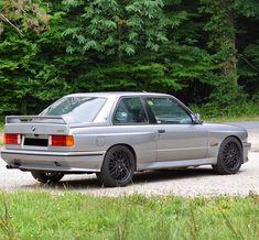 1/43 Scale Sports Mint 029 1 43 Diac Renault 5 Maxi Turbo 11 Car 1986 Sturdy Construction