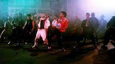 Beat It- Michael Jackson (Trailer HD BluRay) Michael Jackson Beat It Michael Jackson, The Jackson Five, Popular Music, Hd 1080p, Beats, Jazz, Concert, Videos, Youtube