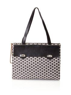 60% OFF MARNI Women's Shoulder Bag, Coal