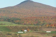 Image result for richford vermont