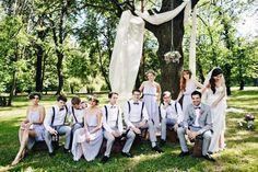 Путешествие в семейную жизнь: свадьба Роки и Даши https://weddywood.ru/?p=68265
