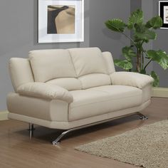 FREE SHIPPING! Shop Wayfair for Williams Import Co. Loveseat - Great Deals on all Furniture products with the best selection to choose from!