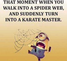 87 Funny Minion Quotes Of The Week And Funny Sayings 60