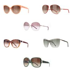 6220a131d10d Marchon Eyewear s launch of the Chloé sunwear collection is another reason  we can t wait for spring to arrive!