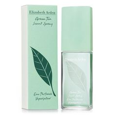 https://www.perfumesycosmetica.es/3507-green-tea-earden-100-vapo-edp