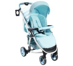 My Babiie Billie Faiers MB100 Blue Stripe Pushchair http://www.parentideal.co.uk/argos---pushchairs-prams.html