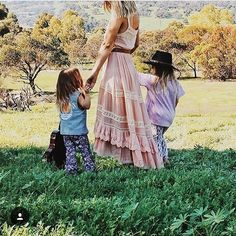 In love @spell_byronbay #bohemian #bohobelle #regram
