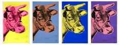http://www.baeditions.com/andy-warhol-artwork/andy-warhol-cows-4group.jpg