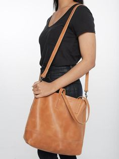 25 Best Endless search for a slouchy cross-body bag big enough for a ... 6184b3b5bd90b