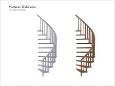 S victoriakidsroom stair shelf right sims 4 home d Sims 4 Cc Skin, Sims Cc, Stair Shelves, The Sims 4 Pc, Sims 4 Clutter, Sims 4 House Design, Casas The Sims 4, Sims 4 Cc Packs, Sims 4 Cc Furniture