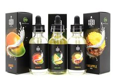 We have a huge range of e-liquids flavours. We manufacture our e-liquids in the UK and the only brand to have in house doctors overseeing the quality & testing. E Liquid Flavors, House Doctor, World's Biggest, Vape, Online Price, Juice, Drinks, Bottle, Stuff To Buy