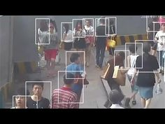 Companies in China are using government-backed emotional surveillance systems to monitor workers' brainwaves for signs of stress.