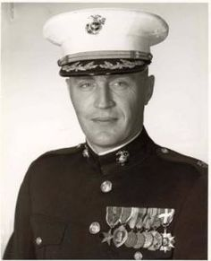 Captain Howard V. Lee was awarded the Medal of Honor for his actions on August 8 and 9, 1966 in Vietnam.
