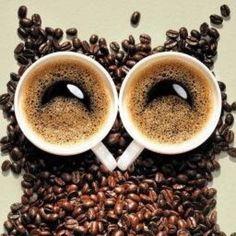 Le ricerche sul caffè continuano a dare risultati sorprendenti, e ne saranno felici tutti gli estimatori di questa profumata e aromatica bevanda. Sembra in