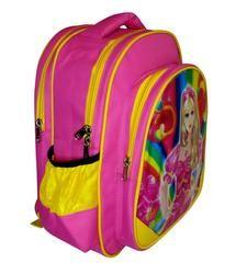 Spyki School Bag