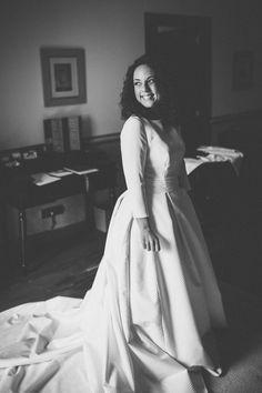 La boda de Pilar y Felipe - My Valentine JFK imagen social, Living las bodas, barbareando, Reyes Tabarés, Eleven moments, Nicolás Costura