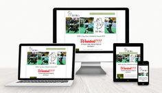 Webdesign Dog Dance Weltrekord WebdesignLand Web Design, Career, Dance, Frame, Dogs, Versuch, Salzburg, Decor, World Records