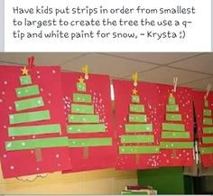 Cute craft for the kiddos.