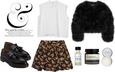 """""""00060"""" by kylie651 ❤ liked on Polyvore"""