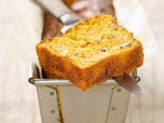 Pumpkin cake and county – – - Vegan Sandwich Vegan Sandwich Recipes, High Protein Vegetarian Recipes, Cookie Recipes, Snack Recipes, Tumblr Food, Party Food And Drinks, English Food, Banana Bread, Yummy Food